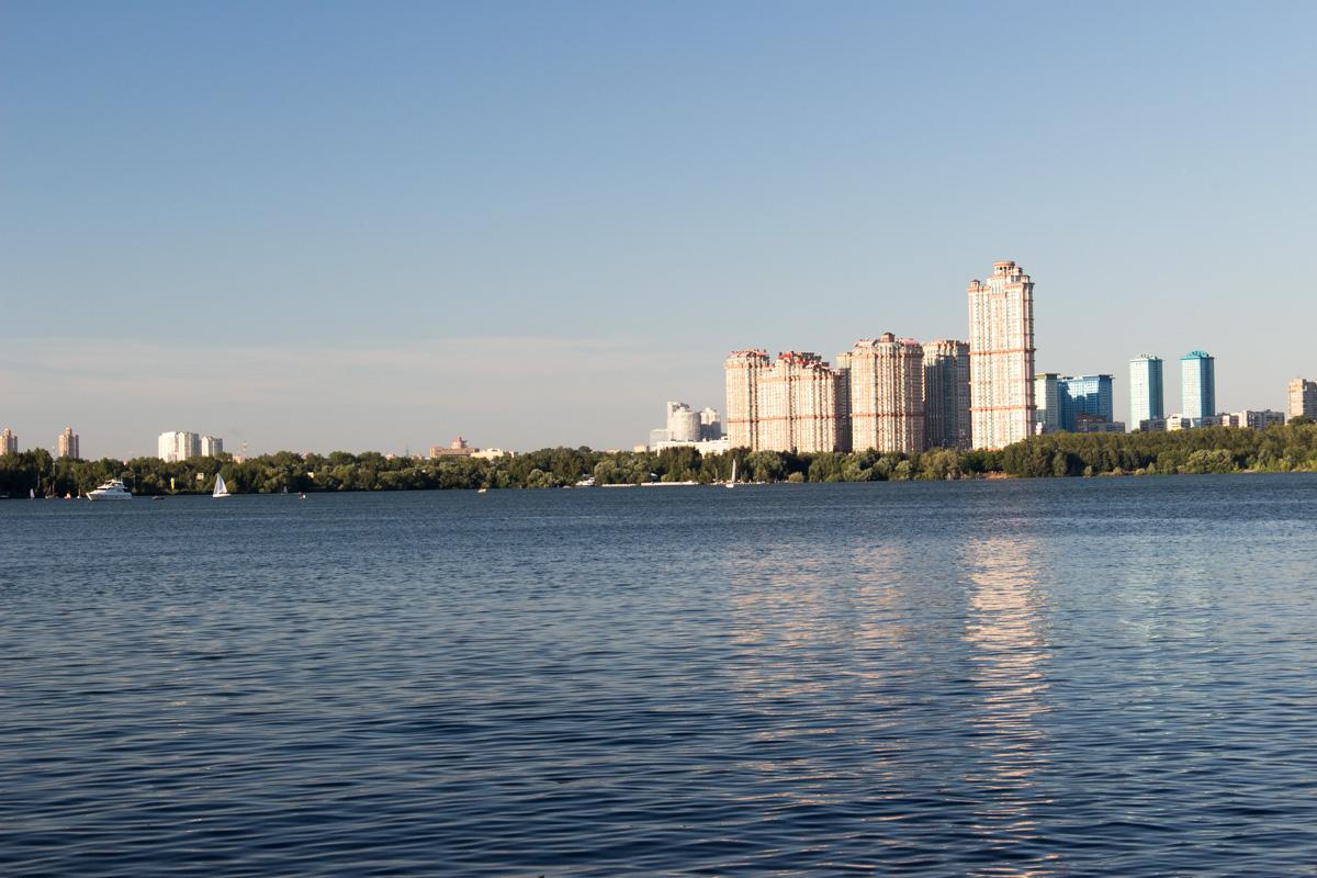 http://s3.uploads.ru/YIpB1.jpg