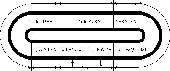 http://s3.uploads.ru/YbpcG.jpg