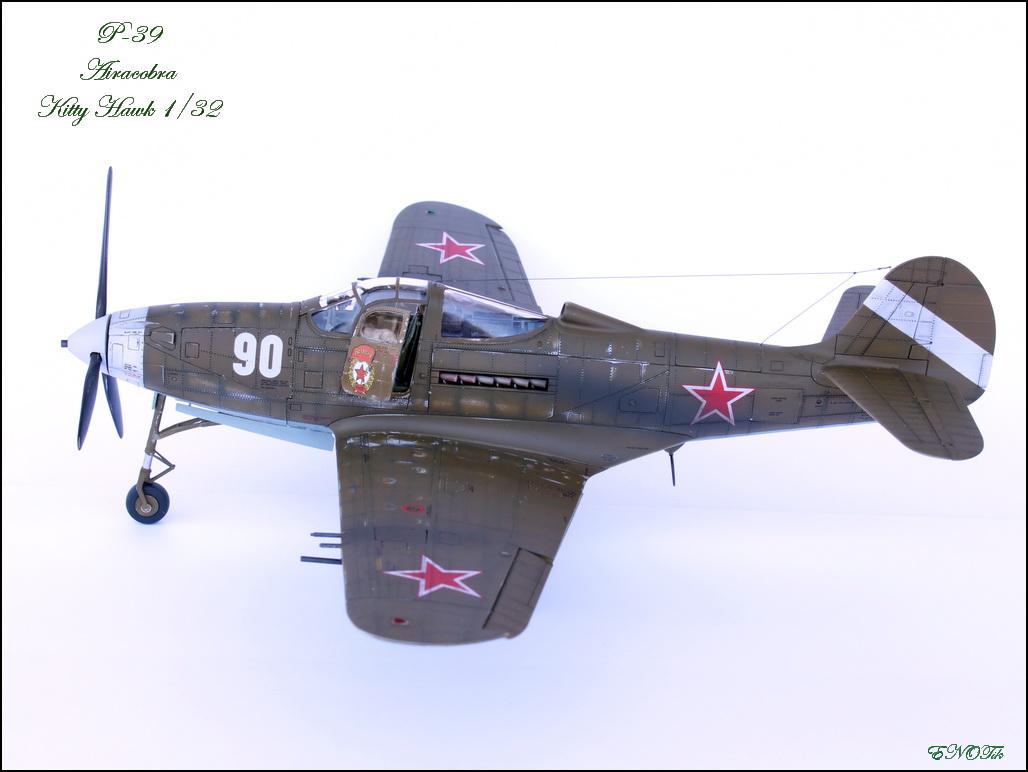 http://s3.uploads.ru/YlGBI.jpg