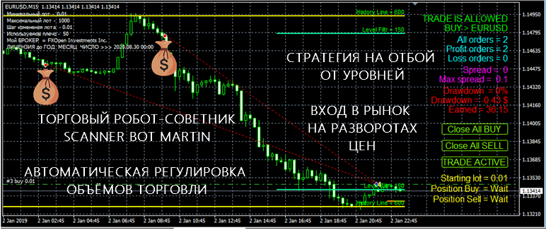http://s3.uploads.ru/Yw8hk.png