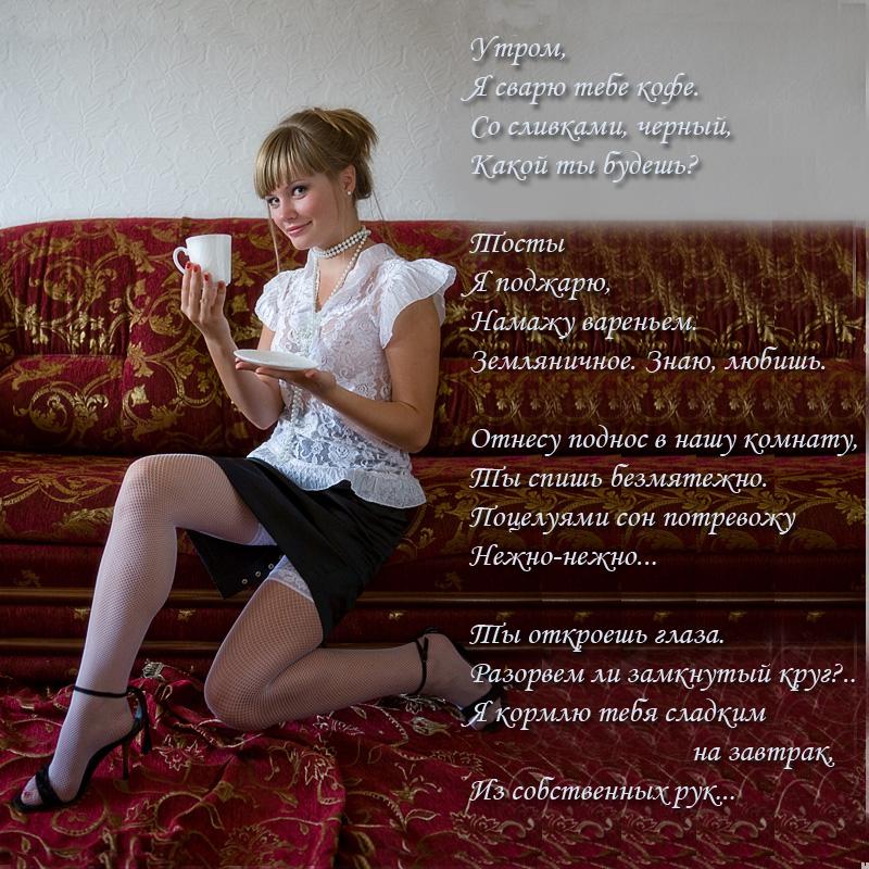 http://s3.uploads.ru/YyJhq.jpg