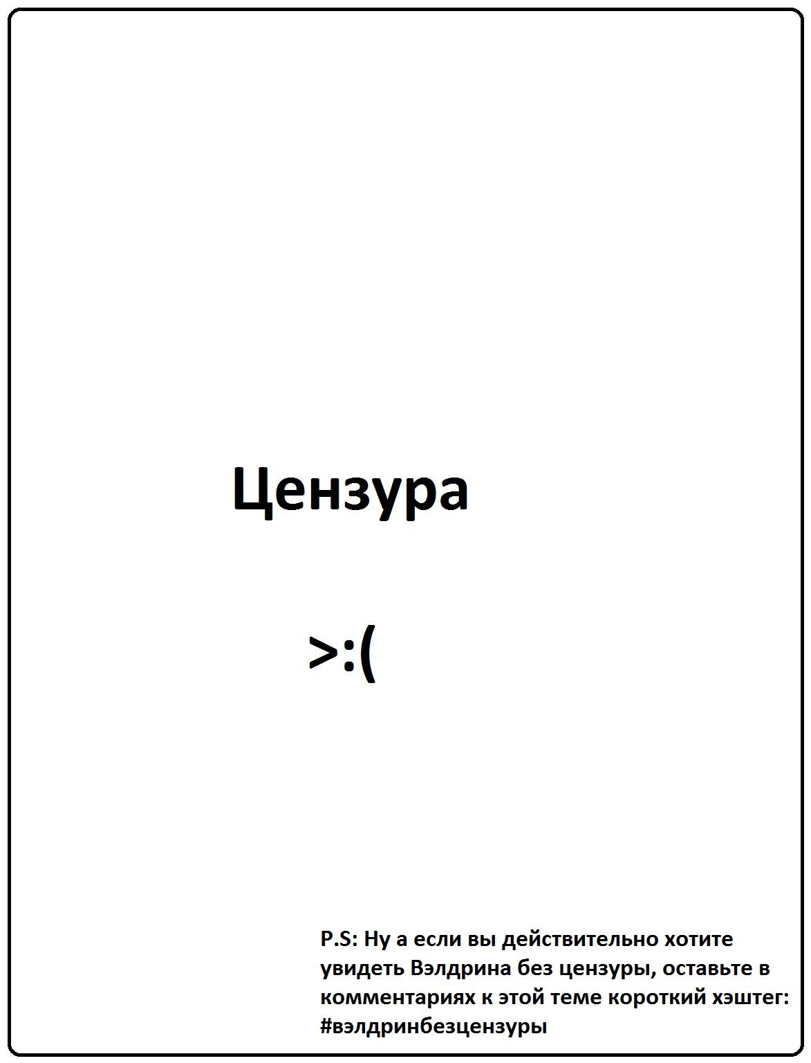 http://s3.uploads.ru/Z6HVI.jpg