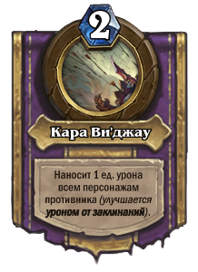 http://s3.uploads.ru/ZN0SP.png
