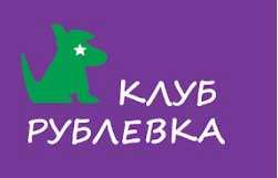 http://s3.uploads.ru/Zo34K.jpg