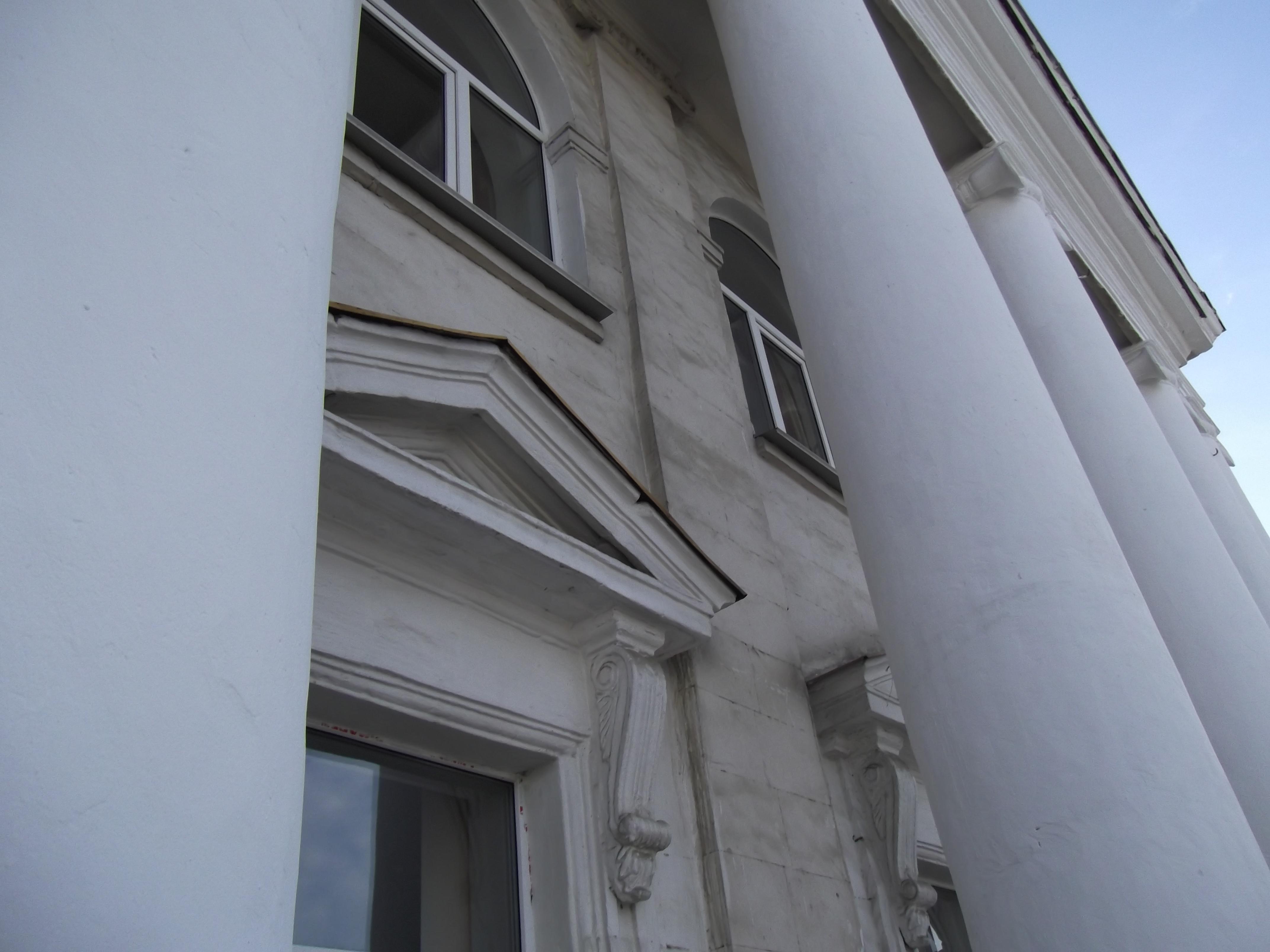 http://s3.uploads.ru/a5tfh.jpg