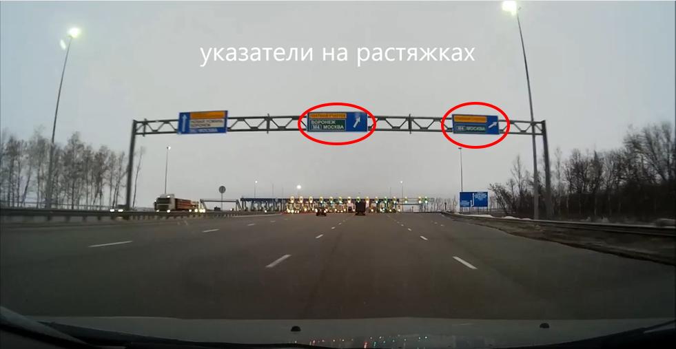 http://s3.uploads.ru/aNImS.jpg