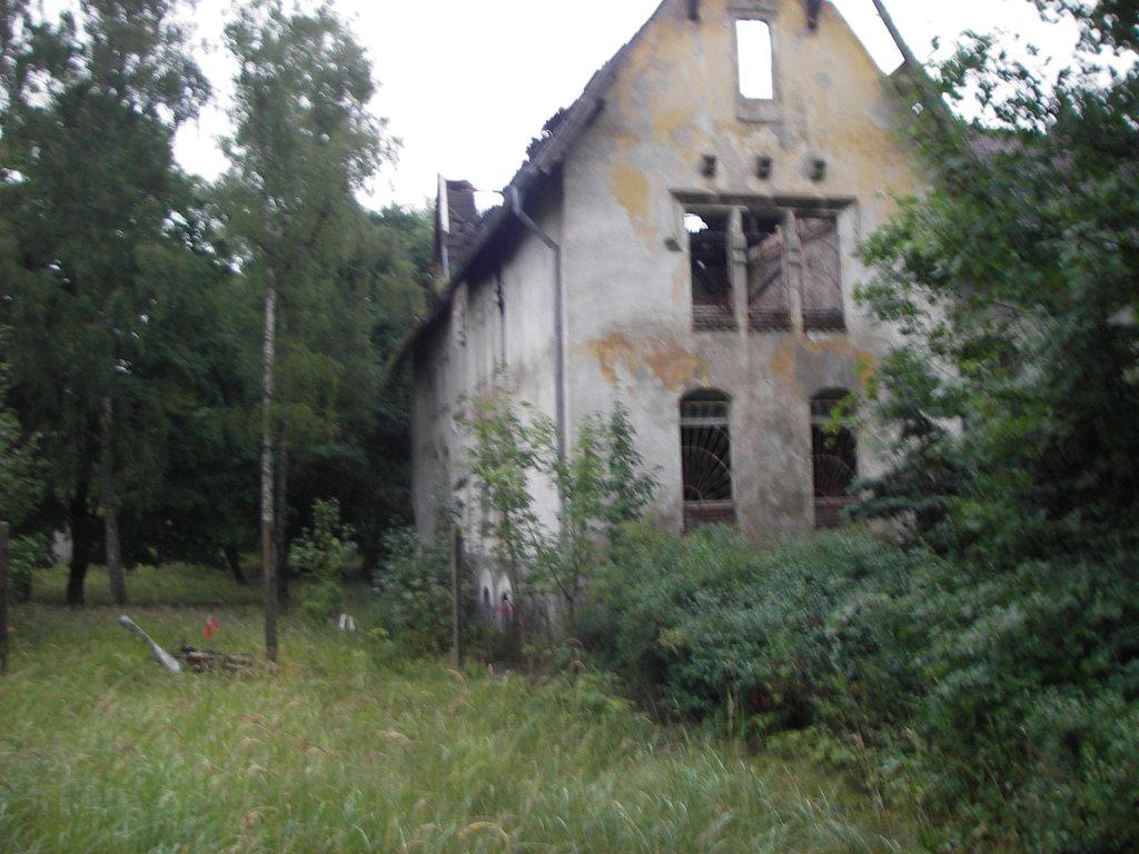 http://s3.uploads.ru/adFKk.jpg