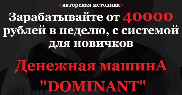 http://s3.uploads.ru/adu9q.jpg