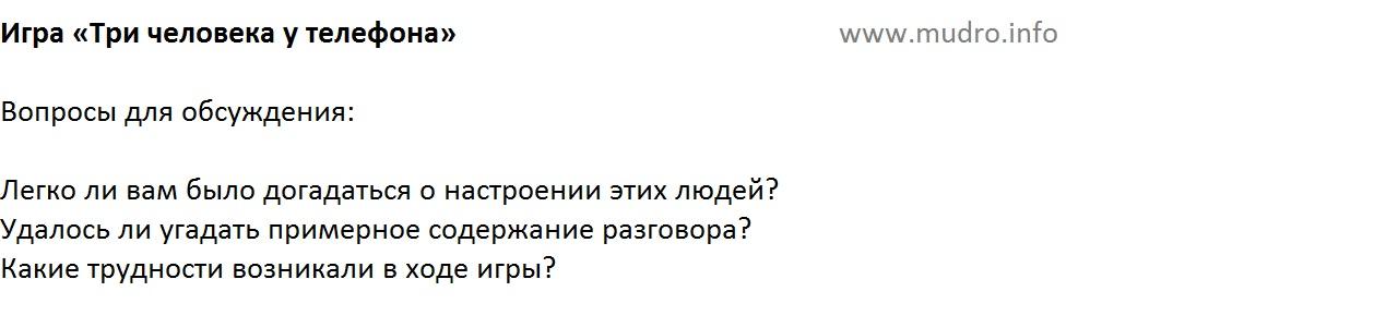 http://s3.uploads.ru/ajKAV.jpg