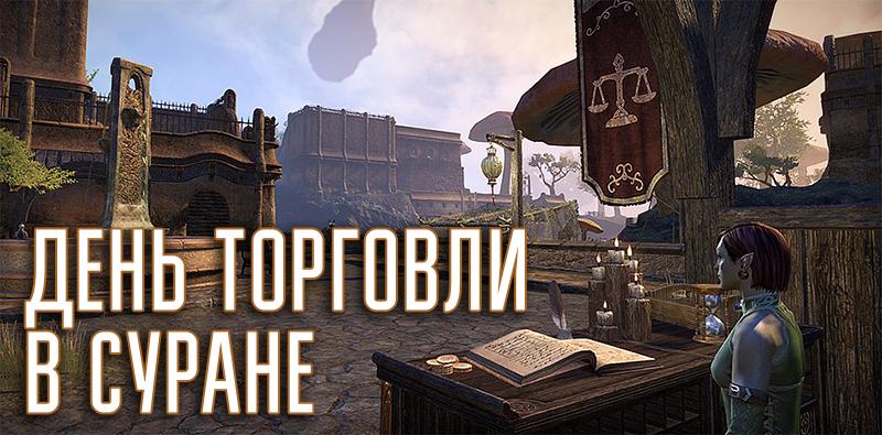 http://s3.uploads.ru/b0Mj9.jpg