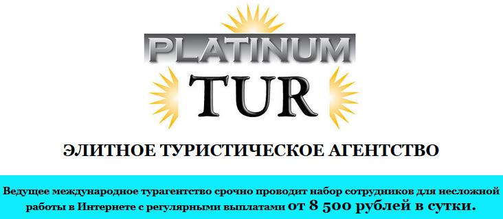 http://s3.uploads.ru/bfgKl.png
