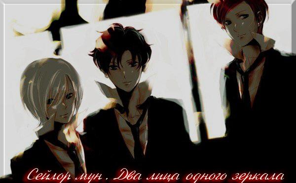 http://s3.uploads.ru/cXOkF.png