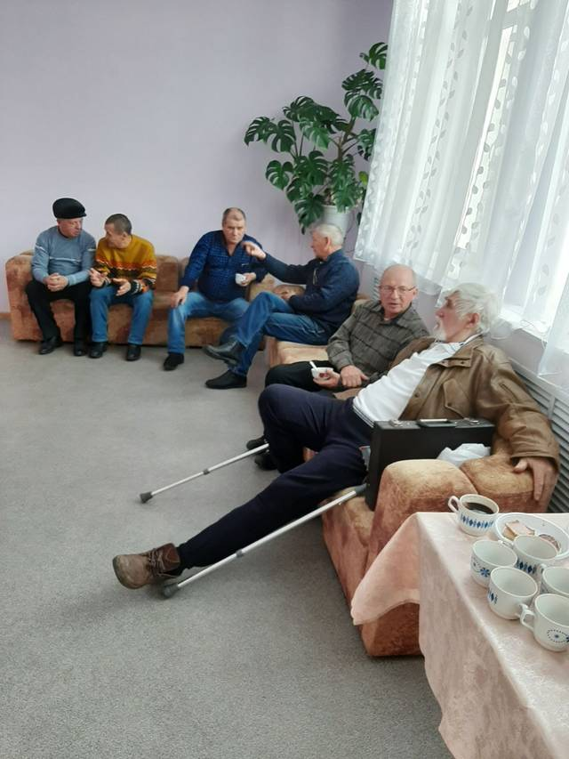 http://s3.uploads.ru/caVHs.jpg