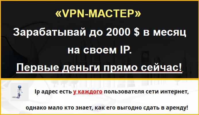 http://s3.uploads.ru/ceyZT.png