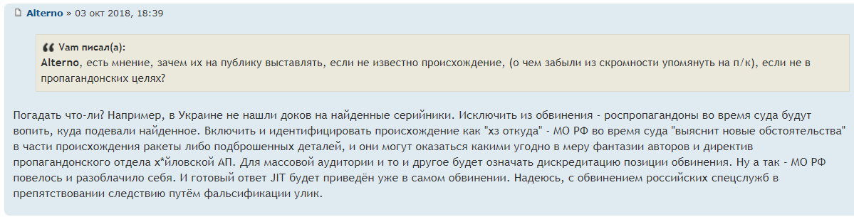 http://s3.uploads.ru/dMCYH.png