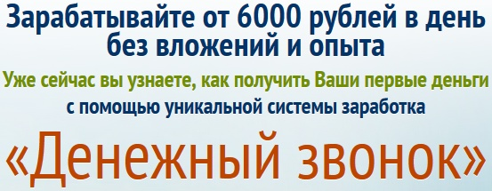 http://s3.uploads.ru/dTirJ.jpg