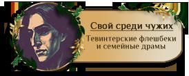 http://s3.uploads.ru/dXCa7.png