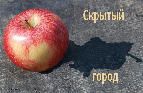 http://s3.uploads.ru/dlPvO.jpg