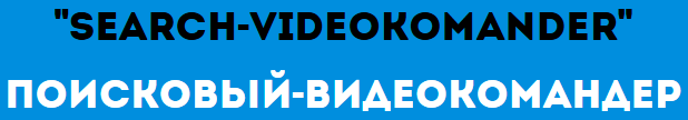http://s3.uploads.ru/dlm5w.png