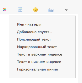 http://s3.uploads.ru/e4a8H.png