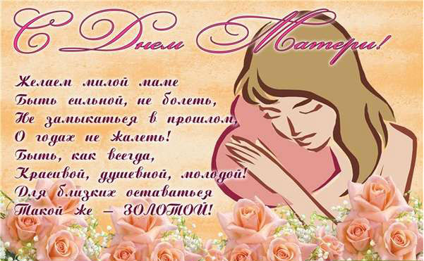 http://s3.uploads.ru/f6JEn.jpg