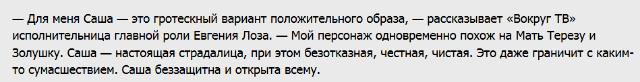 http://s3.uploads.ru/fQ4Eh.png