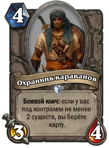 http://s3.uploads.ru/fZGyb.png