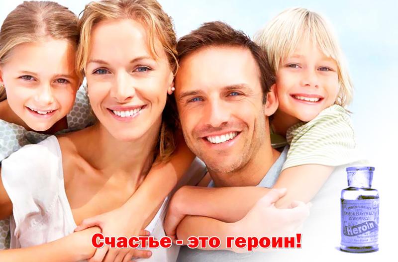 http://s3.uploads.ru/fmvMb.jpg