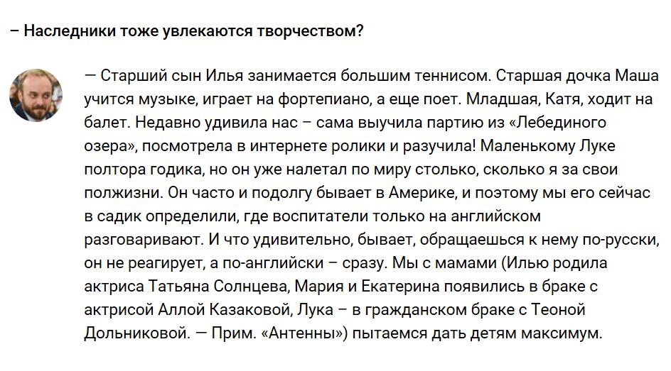 http://s3.uploads.ru/fn0Qw.png