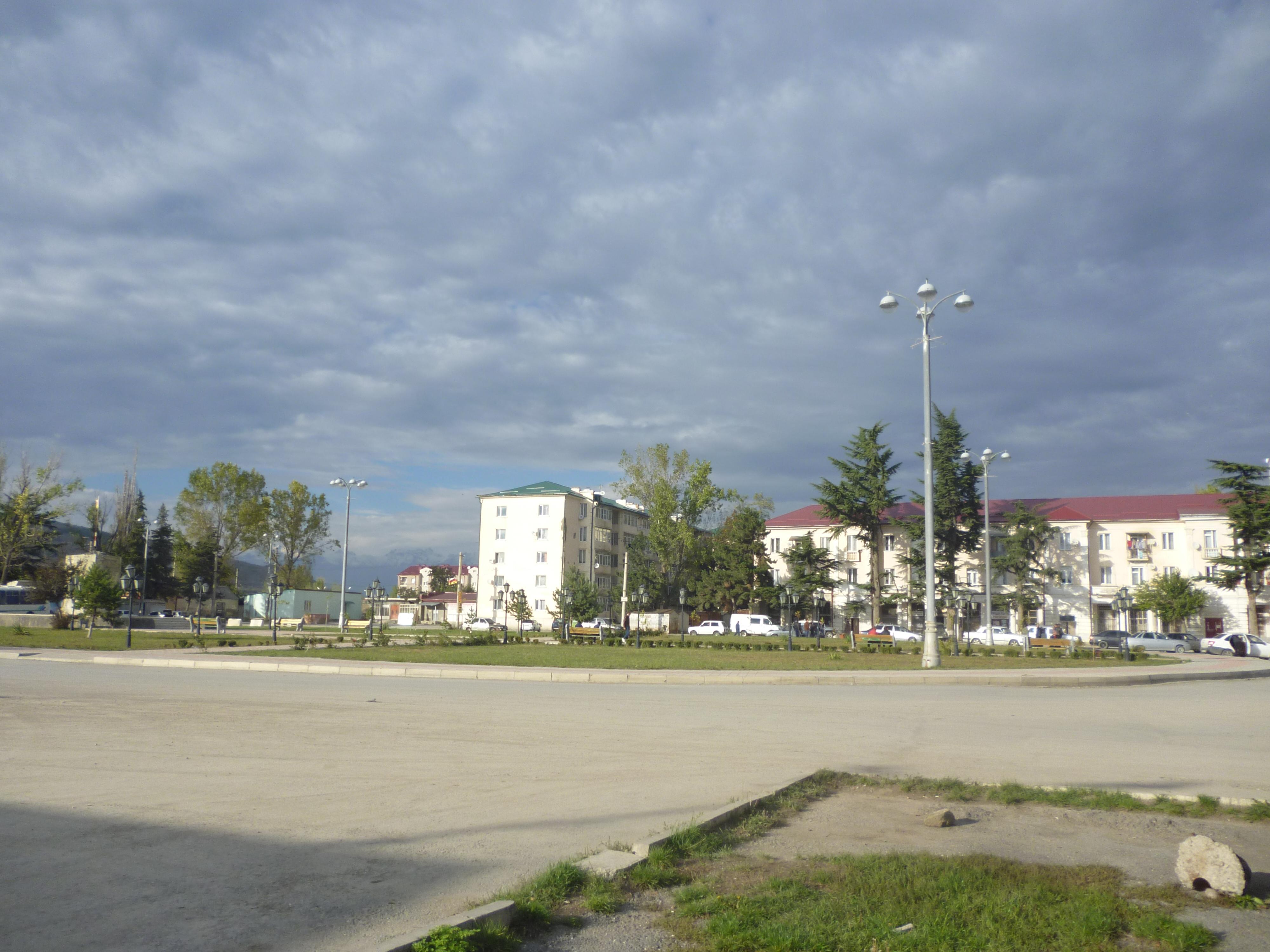 http://s3.uploads.ru/fv4Pu.jpg