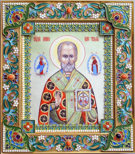 http://s3.uploads.ru/fvYVE.jpg