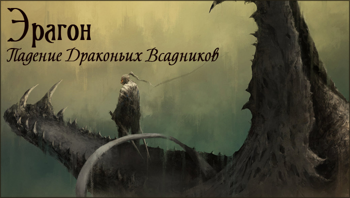 http://s3.uploads.ru/g4lPZ.jpg