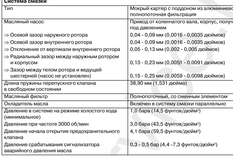 http://s3.uploads.ru/g8HCK.jpg