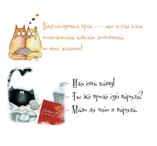 http://s3.uploads.ru/gxrUB.jpg