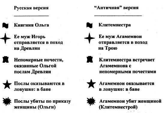 http://s3.uploads.ru/h5pax.jpg