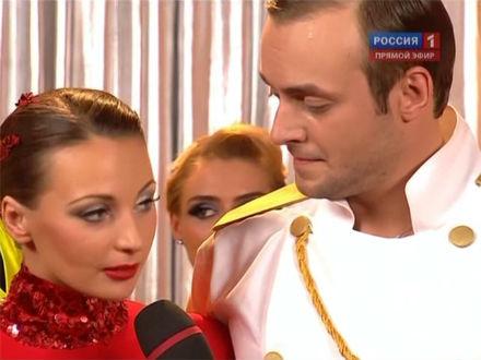 http://s3.uploads.ru/hBpLM.jpg