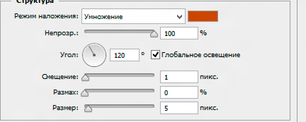 http://s3.uploads.ru/hHzC9.png