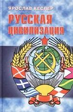 http://s3.uploads.ru/ha6bI.jpg