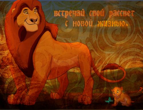 http://s3.uploads.ru/hijfn.png
