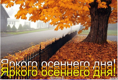http://s3.uploads.ru/i/29k5m.jpg
