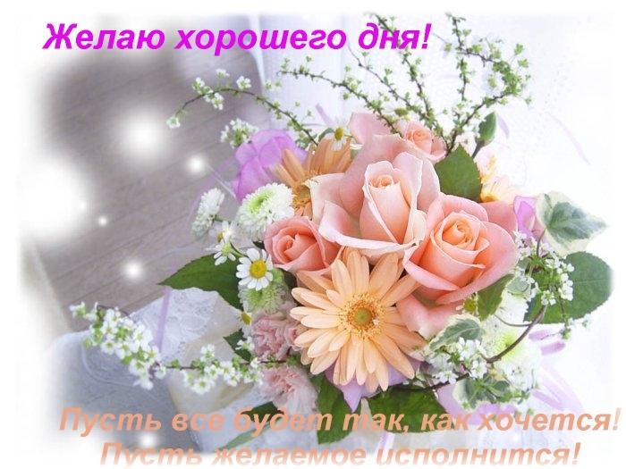 http://s3.uploads.ru/i/SC1az.jpg