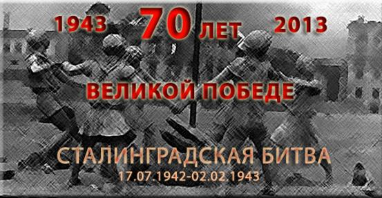 http://s3.uploads.ru/i0Z5I.jpg