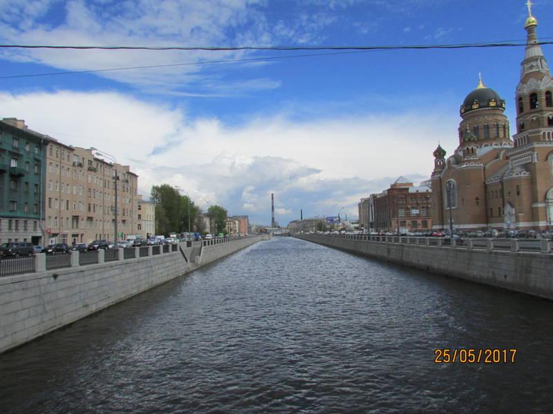 http://s3.uploads.ru/iAaFH.jpg