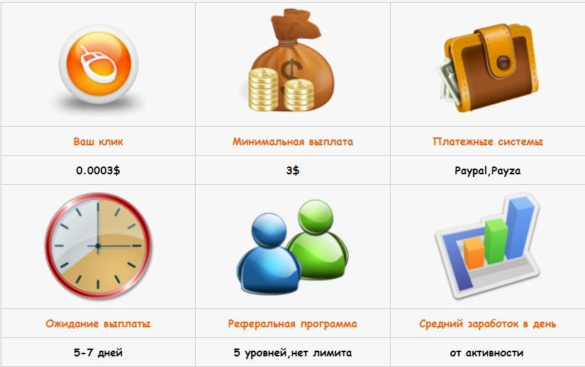 http://s3.uploads.ru/iI0KX.jpg