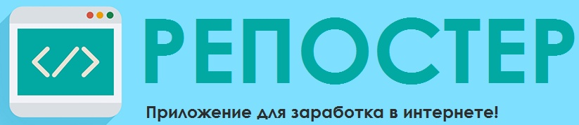 http://s3.uploads.ru/iTCSI.jpg