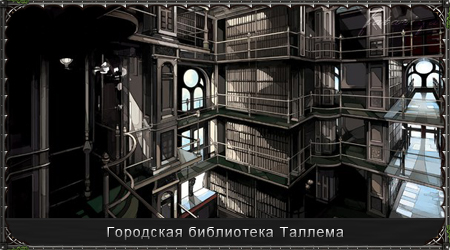 http://s3.uploads.ru/irFGg.jpg