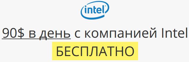 http://s3.uploads.ru/ircvY.png