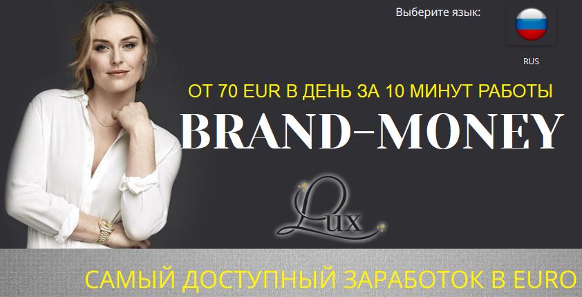 http://s3.uploads.ru/jPa6s.png