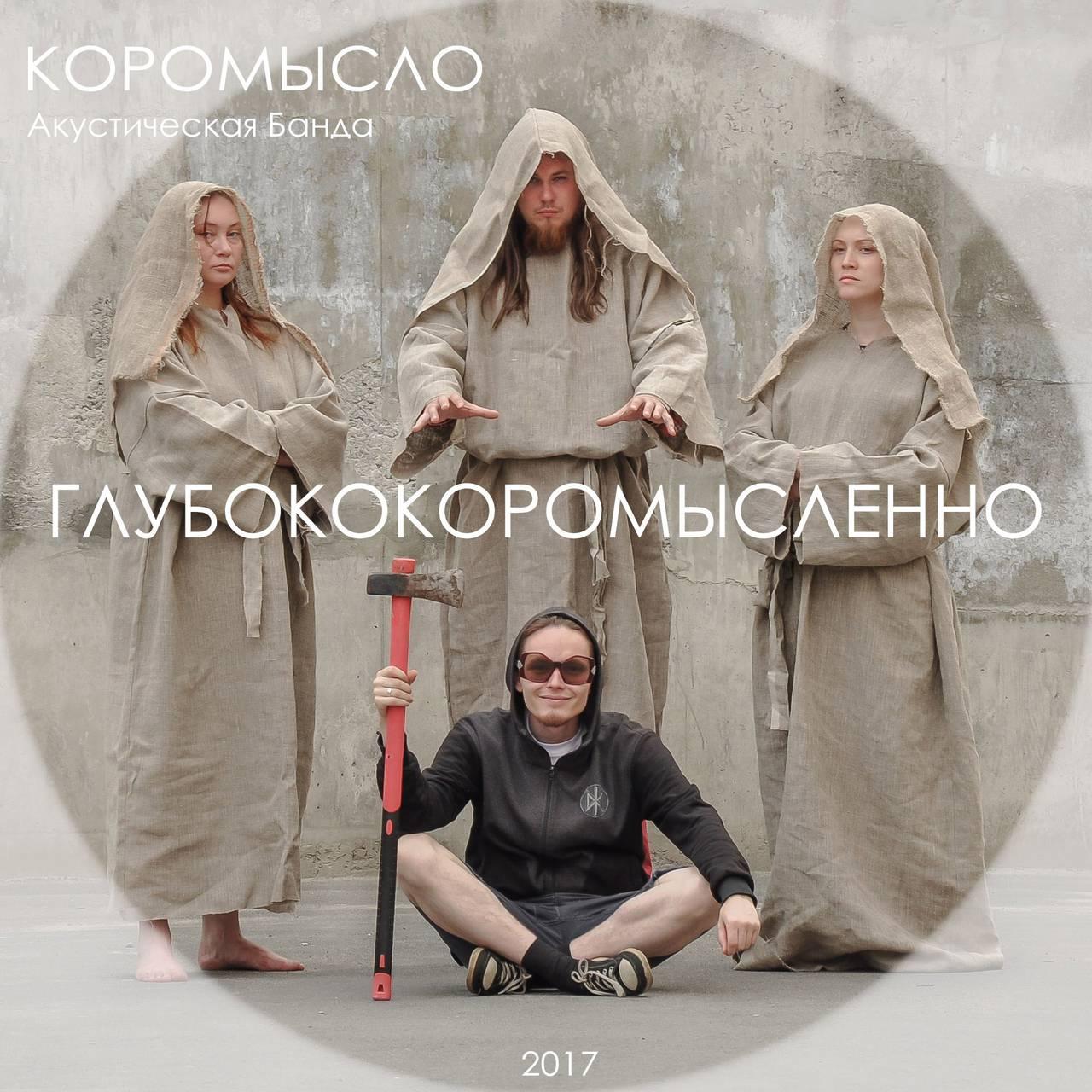 http://s3.uploads.ru/jWm50.jpg