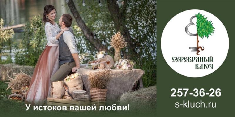 http://s3.uploads.ru/jaoK1.jpg